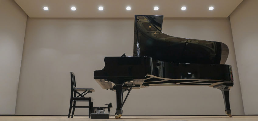 ピアノ買取・販売